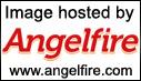 viagra online visa